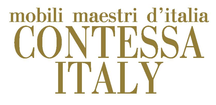 Contessa Italy