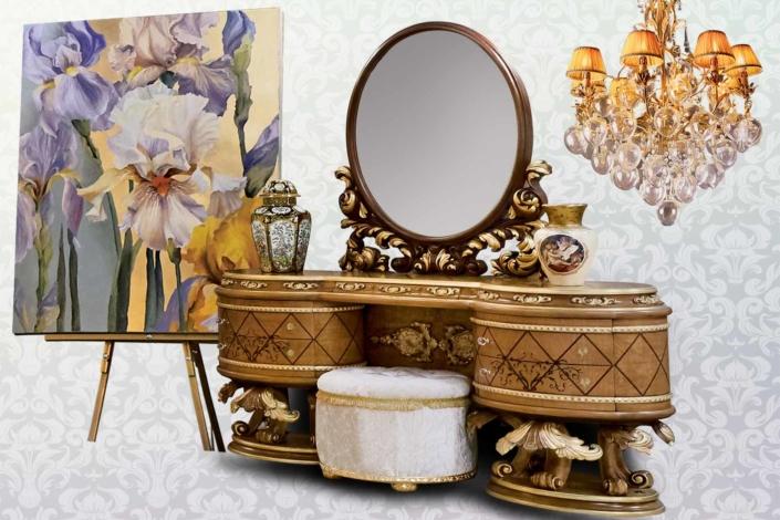 Balbi Collection