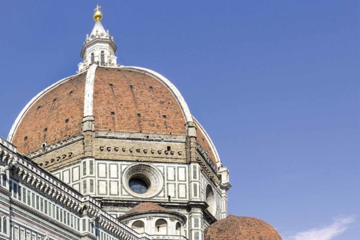 Firenze collection