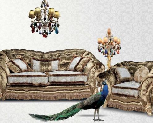 Venezia collection