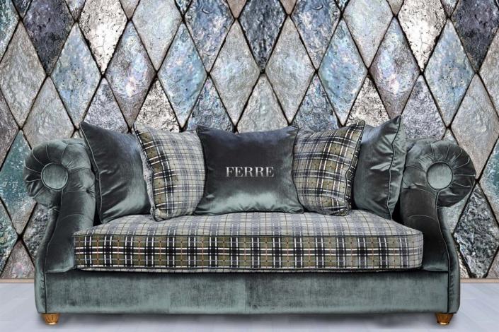 Loft Ferre collection