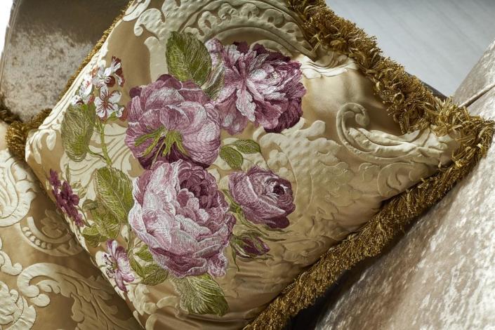 D'Este flowers collection